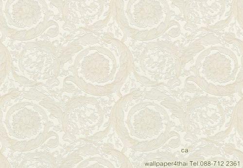 วอลเปเปอร์ลายดอกไม้คลาสสิค-93583-2