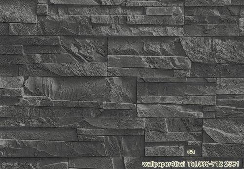 วอลเปเปอร์ลายหินหน้าเเคบ-475036