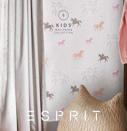 Esprit Kid 5