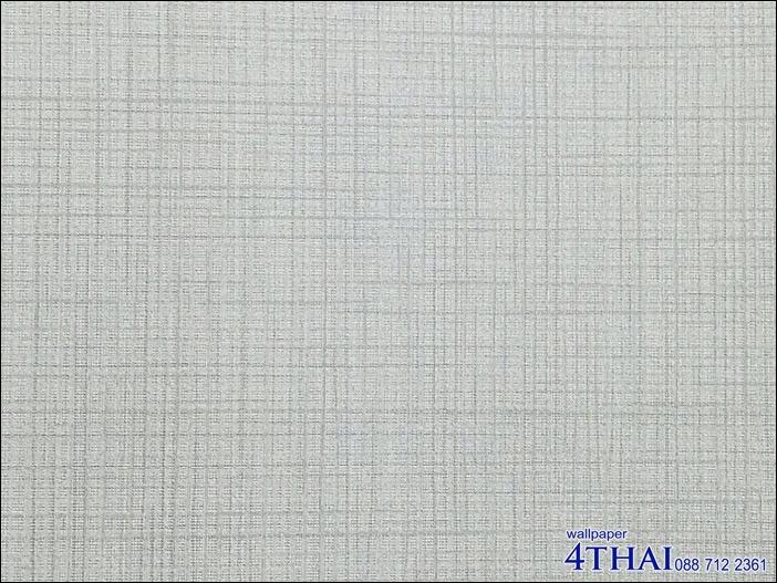 wallpaper-26827