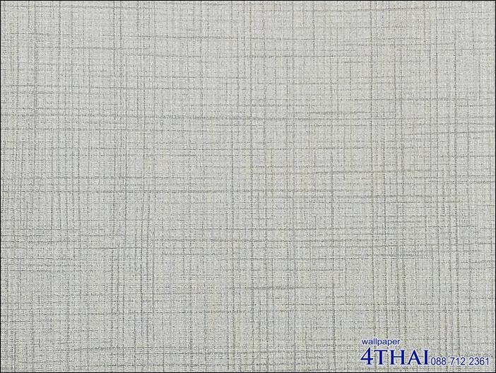 wallpaper-26829