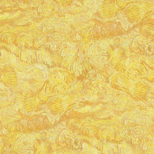 อลล์เปเปอร์คอลเคลชั่น Van Gogh_