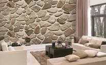 wallpaper_stone