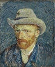 wallpaper_vangoh