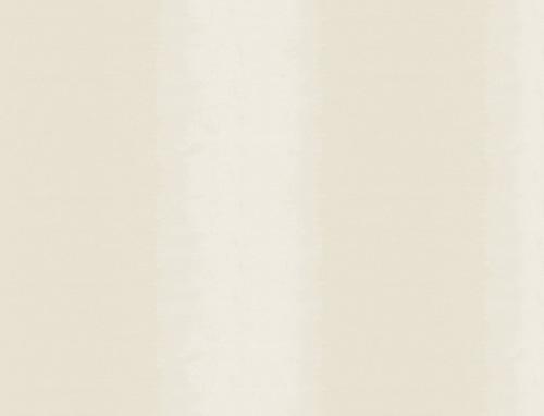 CM13070A_wallpaper_nonwoven