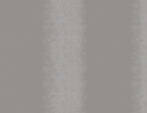 CM4272_wallpaper_nonwoven