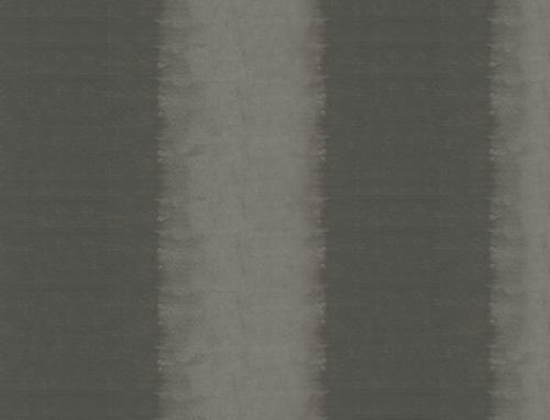 CM4274_wallpaper_nonwoven