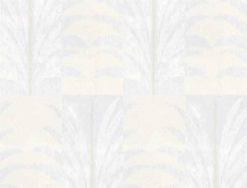CM13010_wallpaper_วอลเปเปอร์ราคาถูก