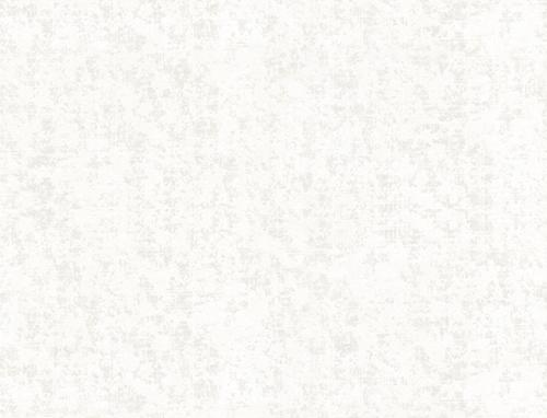 CM13040_wallpaper_วอลเปเปอร์ราคาถูก