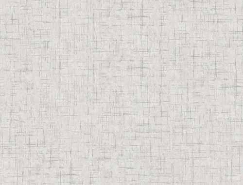 CM13041_wallpaper_วอลเปเปอร์ราคาถูก