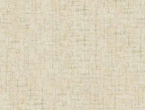 CM13043_wallpaper_วอลเปเปอร์ราคาถูก
