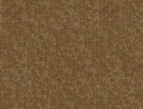 CM13044_wallpaper_วอลเปเปอร์ราคาถูก