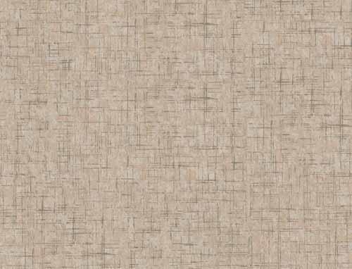 CM13045_wallpaper_วอลเปเปอร์ราคาถูก