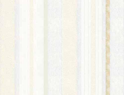 CM13060_wallpaper_วอลเปเปอร์ราคาถูก