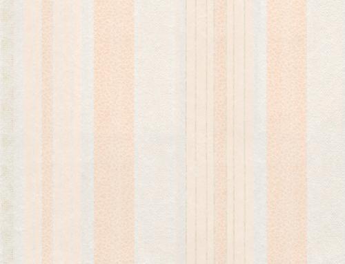 CM13061_wallpaper_วอลเปเปอร์ราคาถูก