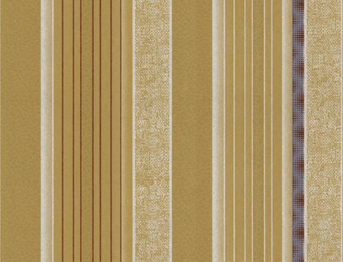 CM13065_wallpaper_วอลเปเปอร์ราคาถูก