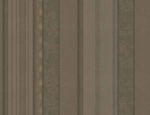 CM13066_wallpaper_วอลเปเปอร์ราคาถูก