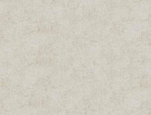 CM13070_wallpaper_วอลเปเปอร์ราคาถูก
