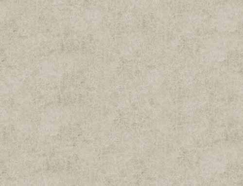 CM13071_wallpaper_วอลเปเปอร์ราคาถูก