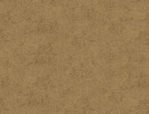 CM13073_wallpaper_วอลเปเปอร์ราคาถูก