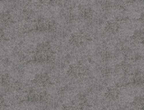 CM13740_wallpaper_วอลเปเปอร์ราคาถูก