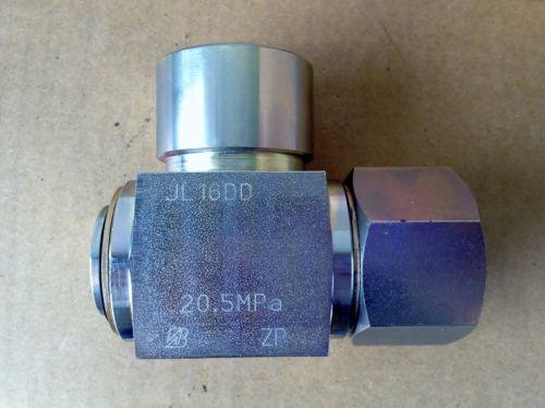 JL-16-DD