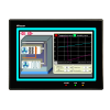 Wecon Touch Screen 7 Inch