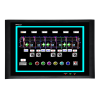 Touch Screen Wecon 10 Inch