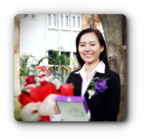 Prof. Nahathai Wongpakaran