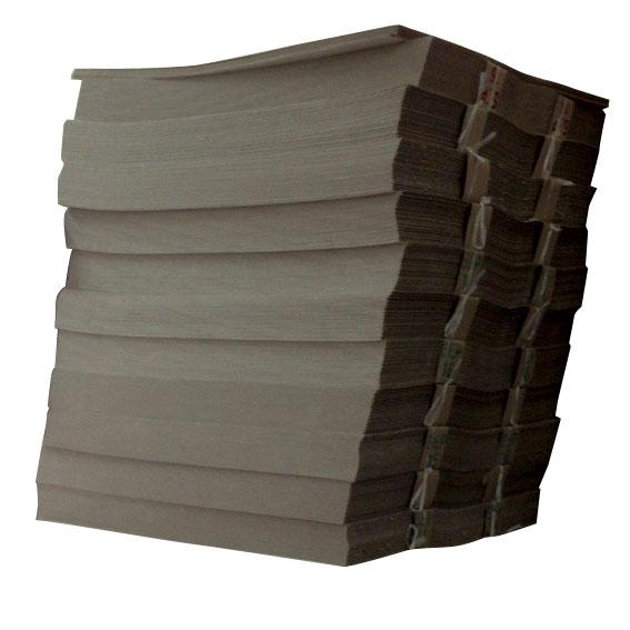 กระดาษแข็ง กระดาษจั่วปัง กระดาาน้ำตาล กระดาษเทาขาว กระดาษคราฟท์ ตัด ปั้ม ไดคัท ตามแบบ