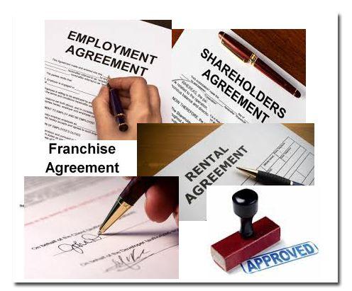 รับแปลสัญญาภาษาอังกฤษ รับแปลสัญญา จ้างแปลสัญญาภาษาอังกฤษ ติดต่อแปลสัญญา หจก. พูลศักดิ์ การแปล