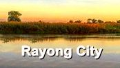 โรงแรม รีสอร์ท ระยอง : Rayong Hotel & Resort