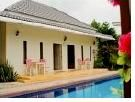 Kura Pura Home Resort : คูราภูระ โฮม รีสอร์ท