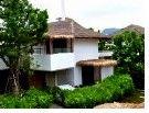Putahracsa Resort Hua Hin : พุทธรักษา รีสอร์ท หัวหิน