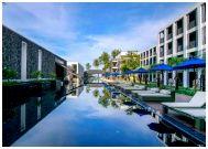 Awa Resort KohChang : เอวา รีสอร์ท เกาะช้าง