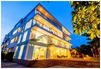 โรงแรม มาย วิมาน หัวหิน : My Vimarn Hotel HuaHin