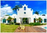 พบทะเล โฮเทล แอนด์ รีสอร์ท ตราด : Meet The Sea Resort