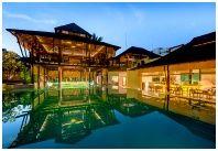 เดอะ ปาลายานา บูทีค รีสอร์ท หัวหิน : The Palayana Boutique Resort HuaHin