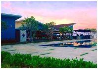 คอรัล ทรี วิลล่า รีสอร์ท หัวหิน : Coral Tree Villa Resort HuaHin