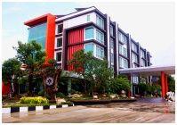 โรงแรม เอวาด้า ตราด : Avada Hotel Trat
