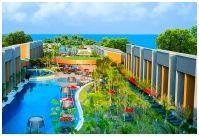 อวานี หัวหิน รีสอร์ท แอนด์ วิลล่า : Avani HuaHin Resort and Villas