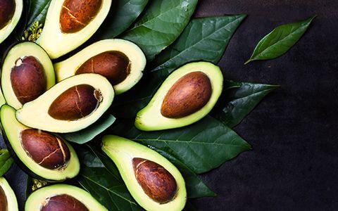 น้ำมันมะกอกดีหรือเปล่า  เนยหรือเนยเทียม  น้ำมันมะกอก  เนยดีต่อสุขภาพไหม