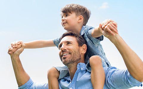 6 วิธีในการดูแลสุขภาพลำไส้ให้เด็กของคุณ