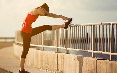5 วิธีต่อสู้กับความเหนื่อยล้า และ อาการบาดเจ็บของกล้ามเนื้อ