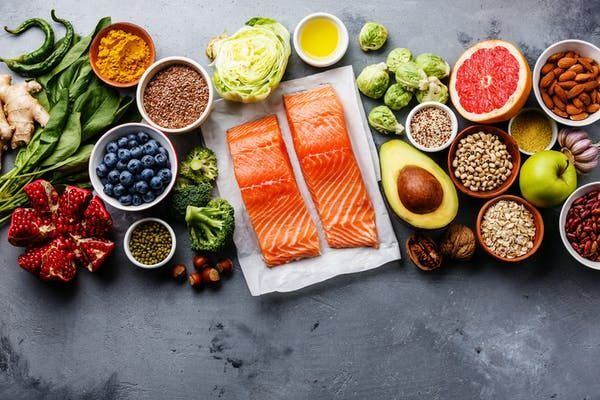 omega3, fishoil, salmon, ผิวสวย, บำรุงข้อเข่า, ข้อเสื่อม, บำรุงสมอง, บำรุงสายตา, หัวใจ